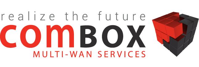 ComBox_logo
