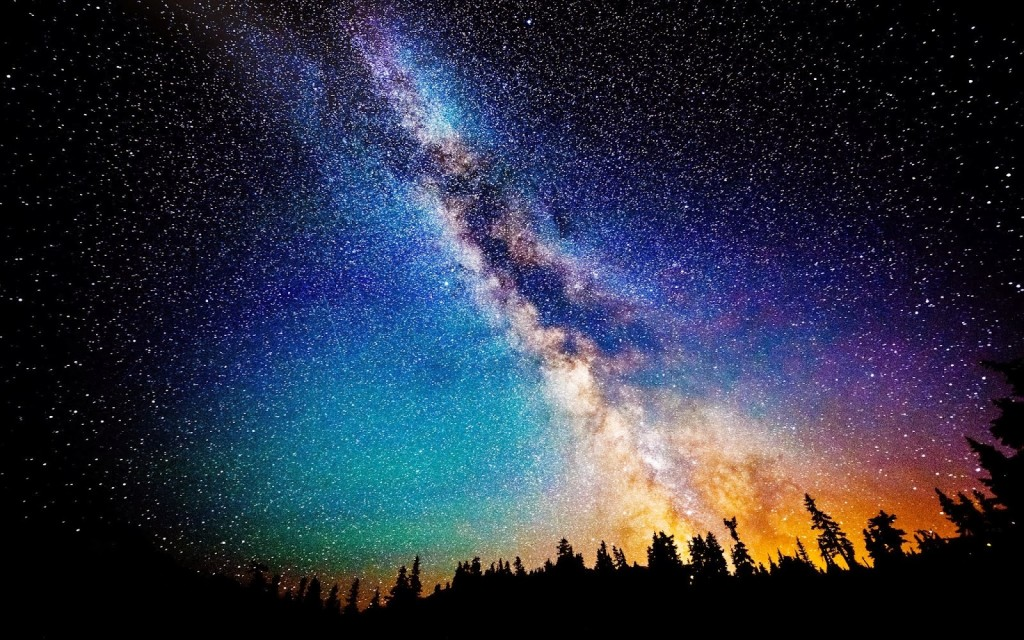 Milky-Way-landscapes-night-outer-space-skies-stars