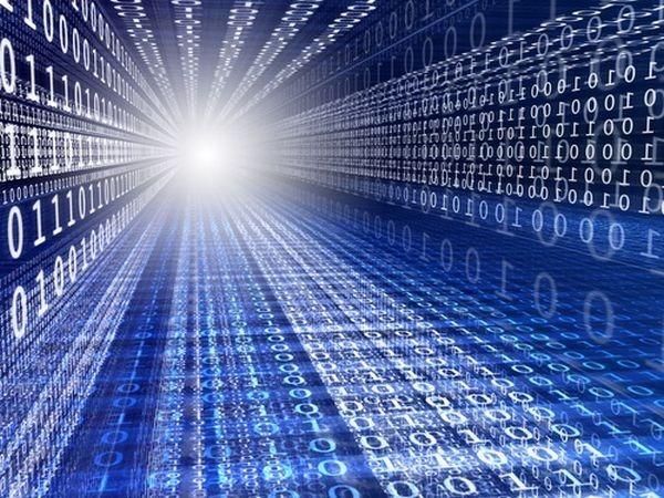 big-data1-xh8g4_t