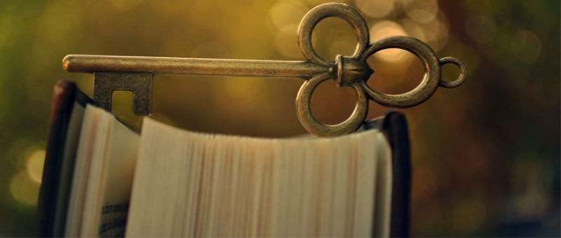 nea-acropoli-book-key