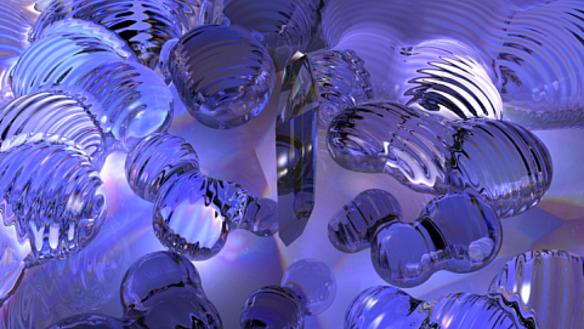 LiquidGlass_window