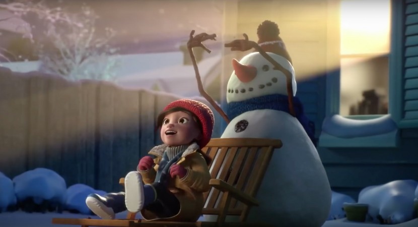 cineplex_lily_and_the_snowman-830x450