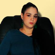 Τζώρτζια Μπουλιάκη