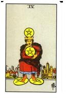 Κάρτα 5