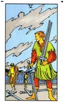 Κάρτα 6