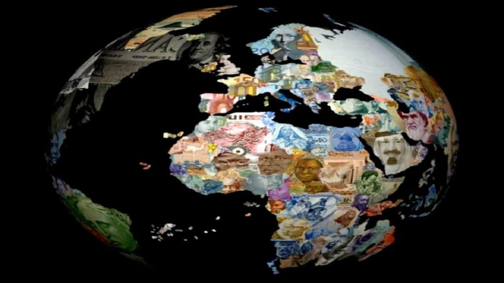 Τα συμφέροντα του πυρήνα και η παγκοσμιοποίηση - emeis