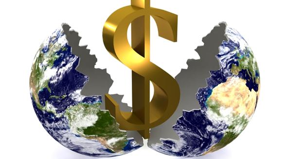 emeis Τα συμφέροντα του πυρήνα και η παγκοσμιοποίηση 2
