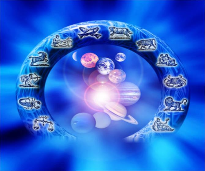 emeis Βεδική Αστρολογία-Η Επιστήμη του φωτός