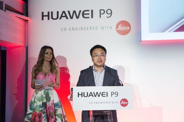 emeis Huawei P9 – 1