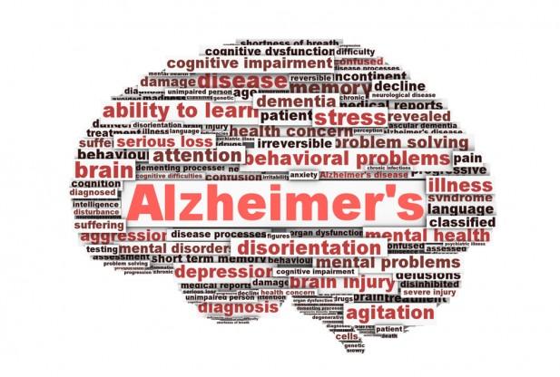 emeis Νόσος Alzheimer μία σύγχρονη επιδημία