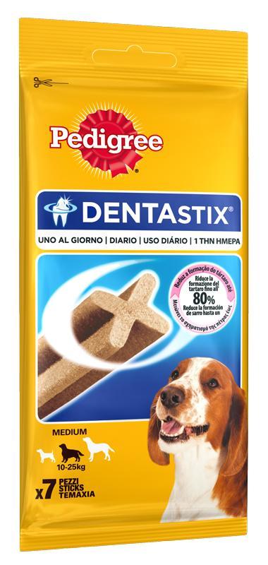 emeis  dog2 (2)