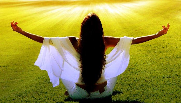 Ένα anti-stress μάθημα χαλάρωσης emeis