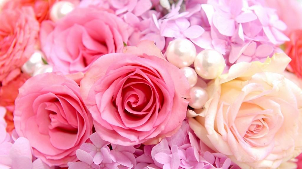 Δείτε ποιο λουλούδι αντιπροσωπεύει κάθε ζώδιο emeis