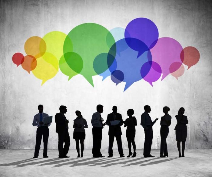 Επικοινωνιακά tips… emeis