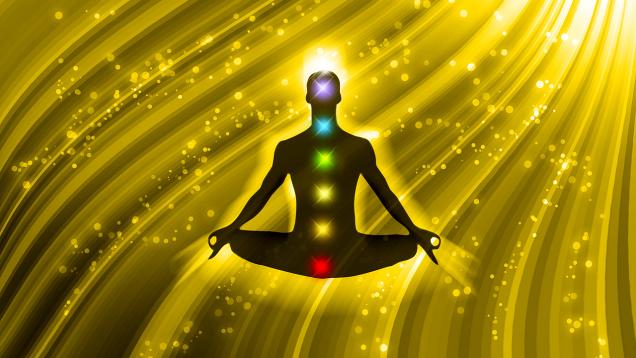 Εσωτερική Αστρολογία emeis