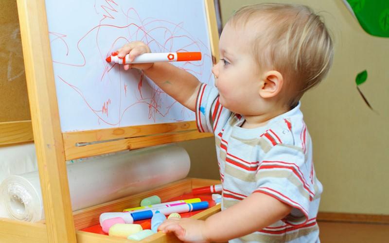 Τα παιδιά μαθαίνουν αυτά που βιώνουν emeis
