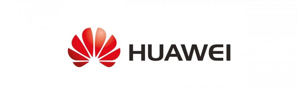 Huawei Logo-01