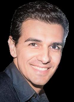 James Alexopoulos
